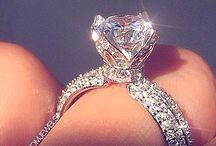 Beautiful ring designs