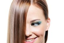 Women Hair Loss Treatments / Here we are discuss about different hair loss problems and its solutions.