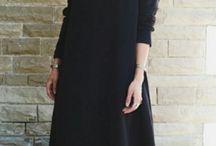 Irã looks