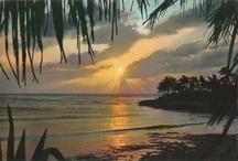 My PC/Jamaica