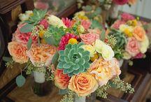 mexican theme wedding ideas :)
