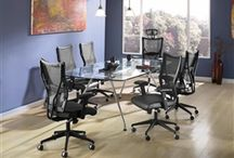 Conference Tables / Modern conference tables and wood conference tables from the industries best brands.