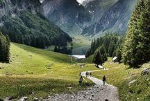 Zwitserland