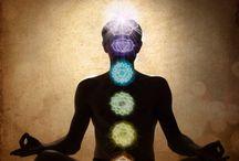 Yoga // Meditation