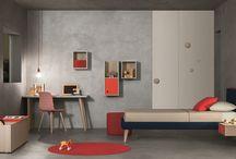 Gyerekeknek   For kids / Bútorok gyerekeknek   Furniture for Kids