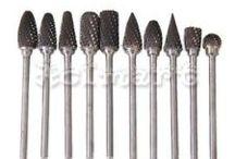 dremmel tools