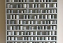Ceramic & Texture / by Wayne Harker-Gill