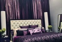 Bedroom Remodel / by Becky Nickle
