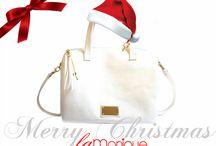 MERRY CHRISTMAS www.la.monique.com / www.la-monique.com Handbags #email:boutique@la-monique.com #www.la-monique.com #kolekcja #najnowsza #new #brand #marka #designer #lamonique #boutique #monikazontek #monika #poland #zontek #fashiondesigner #Monika Zontek #graphicdesigner #handbags #torebki #saszetki #wieczorowe #styl #elegancja #luksusowe #glamour #serce #heart #kolekcja #akcesoria #accesories #biżuteria #bransolety #bransoletkazłota #bransoletki #breloki #futro #lis #kopertówki #clutch #skórzane #fashion #style #moda #dodatki