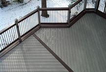 Deck prices in Finland