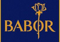 Beauty Logo Designs / See Beauty Based logo designs for you inspiration. Latest beauty based logo designs