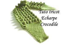 Crocodiiiiiiiile