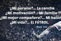 Futbol ⚽⚽