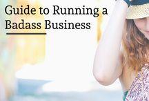 introvert a biznis