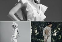Bridal Rompers and Jumpsuits