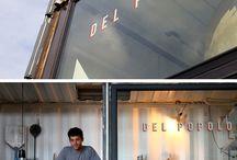 businesses ideas