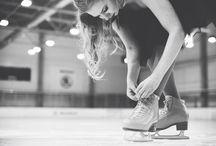 Skate photos