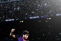 Barça vs PSG