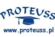 Warsztaty doskonalące dla nauczycieli / Chcesz wiedzieć pierwszy? Wypełnij: http://www.proteuss.pl/Page/Article/6,WYKAZ-SZKOLEN
