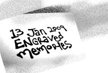 word video of engraved memories / two years of engraved memories between two individuals, written into lyrics, illustrated and composed into a 4.21 minutes video. words and illustrations by word your story. credit: background music: 'what the memories say' by jason tyrello. http://www.wordyourstory.com/word_video/