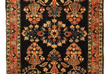 Trojo Gallery / Carpets, rugs and kilims from the stock in our shop