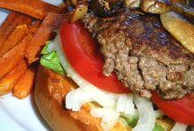 Healthy Beef