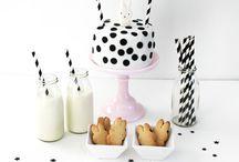 meine kleine süße SÜNDE / some sweets for my sweets