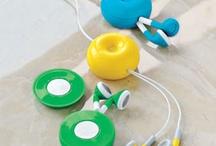 amazing products/ideas / by Kassie Longbrake