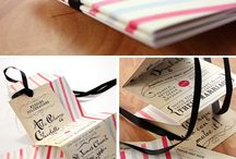Weding invitations