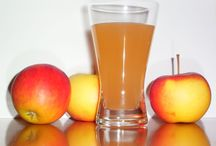 Apple cider vinegar works for weight loss