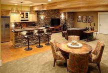 Bar Room Ideas / Home Bar Room Designs ==================================================================== If you would like TO JOIN:  1) Follow my account.   2) Send me a message.  No Price Tags, No Spam, No Recipes.