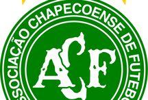 chapecoense-af-vs-vasco-da-gama