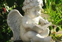Enkelit / Angels