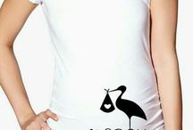 T-shirt Juut