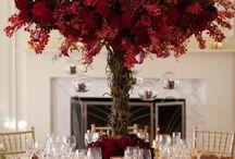 my fantasy wedding