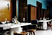 ❤️ CLIENT - Condessa df Hotel