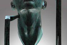 sculpture-desing