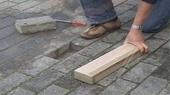 Klussen doe je zo... / Van #metselen, #laminaat leggen & #schilderen tot het renoveren van je trap! Hier vind je alle instructies op het gebied van #klussen!