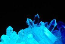 bioluminesans