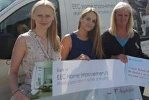 EEC Charity