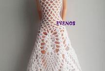 Barbie - Evenos