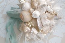 Non Floral Bouquets / by MyFavoriteFlowers.com Olga Goddard