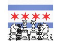 Chicago Chess