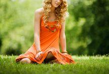 Taylor Swift…