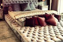 EcoBalanza loves Delightful Bedrooms