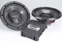 Best Subwoofer for Car