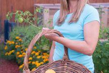 Garden Blogs We Love / Selected garden blogs that we follow.