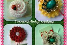 CrochetasticbyLoredana