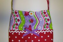 Craft Ideas,Sewing,Painting / by Adorie's Designs