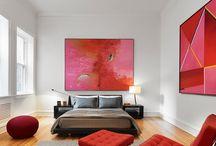 art + home